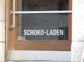 schoko_laden